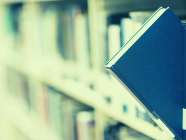 ブログは本とネット情報で学べます
