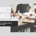 ランサーズのプロジェクト案件獲得
