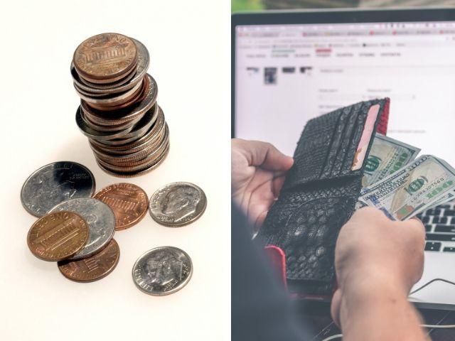 低収入と高収入Webライターの違い