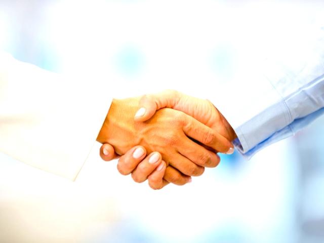 Webライターとクライアントの良好な関係
