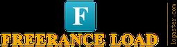 フリーランスロードのロゴ